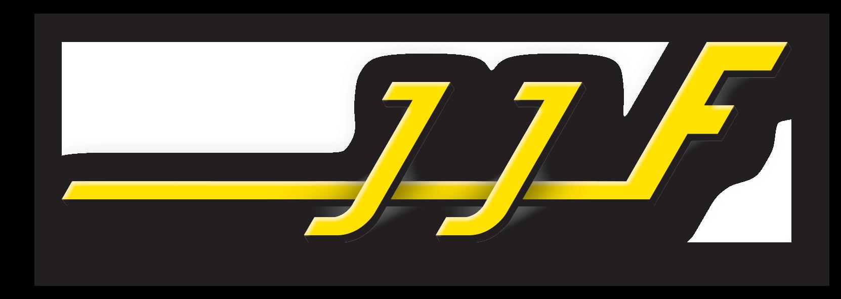 Logo de l'entreprise SARL J.J.F.